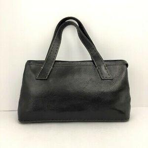 Vintage Fossil Bag